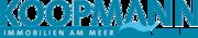 Koopmann - Immobilien am MeerKoopmann