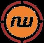 Nordwear - JAKO-Shop Rügen