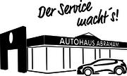 Autohaus Abraham GmbH Bergen