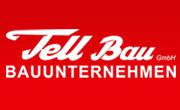 Tell Bau GmbH - Bauunternehmen