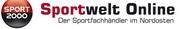 Sportwelt-Online