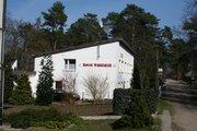 Hotel Waldidyll Baabe