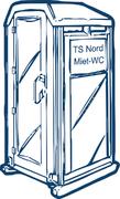 TS Nord GmbH
